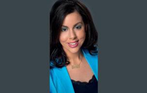 Melinda Martinez